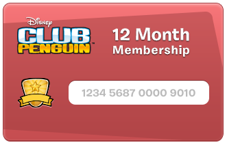 File:12month-giftcertificate-EN.png