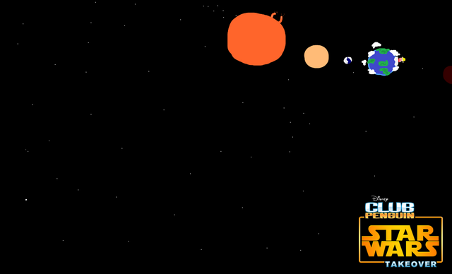 File:Herberts View of space.png