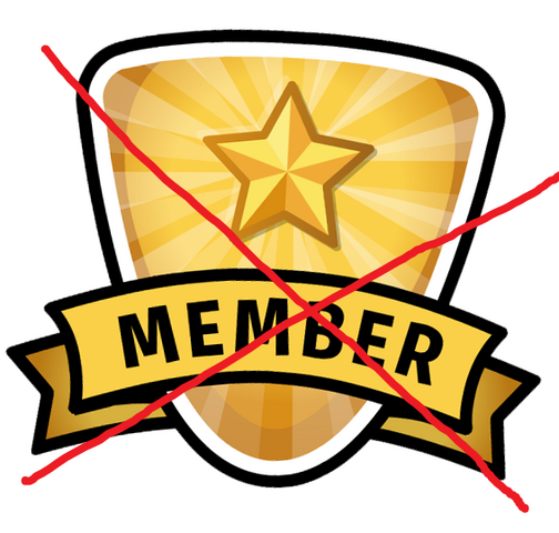 File:No Member badge edited-1.png