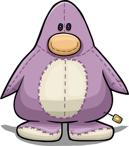 File:Penguin Stuffie Costume from a Player Card.PNG
