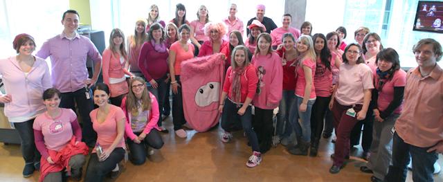 File:Pink Shirts 01.jpg
