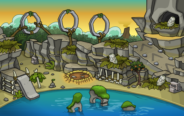 File:Prehistoric Party 2014 Ptero Town.png