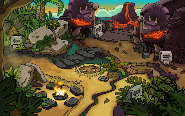 File:Prehistoric Party 2014 Yuck Swamp.png