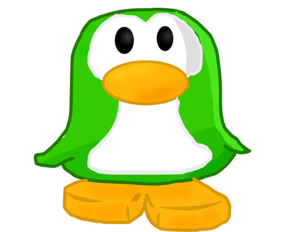 File:Agreenpengy.png