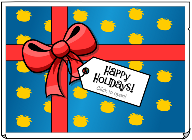 File:Cadence176761 gift closed.png