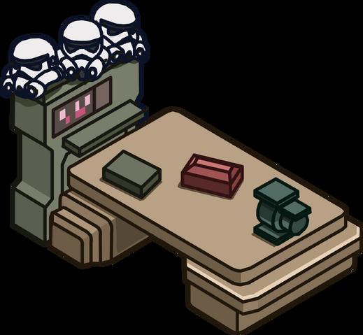 File:Ezra's Work Bench icon.png
