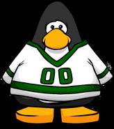 GreenawayhockeyjerseyPC