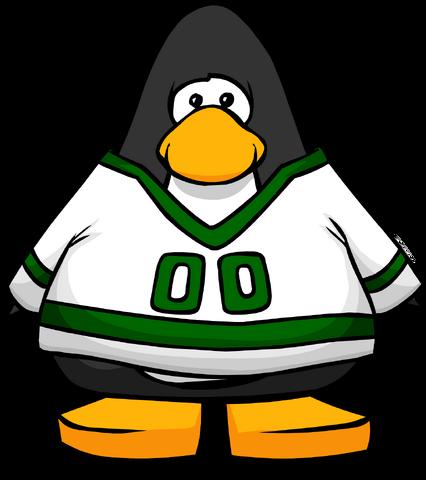 File:GreenawayhockeyjerseyPC.png
