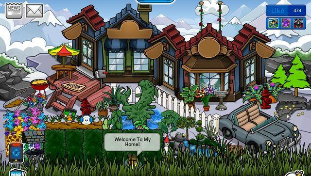 File:Jjoeyxxs Homely Garden Igloo!.jpg