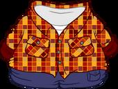 Lumber Style icon