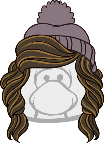 File:The Snow Day clothing icon ID 1738.PNG