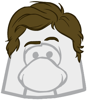 File:Thehansolo2.png