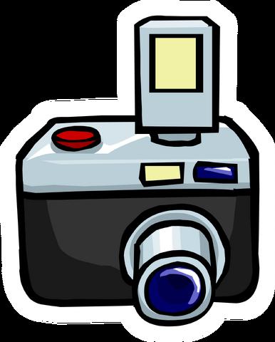 File:Camera pin.png