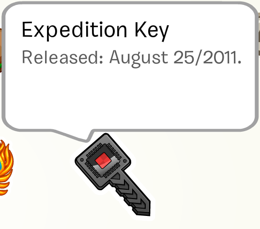 File:ExpeditionKeySB.png