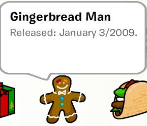 File:Gingerman.png
