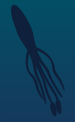 File:Kraken Award.png