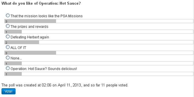 File:Op Sauce Poll.png