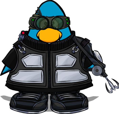File:Operation Blackout Quest Interface outfit worn.png