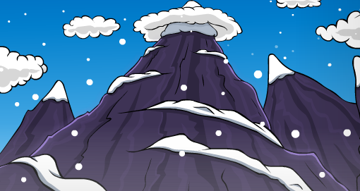 File:The Mountain.png