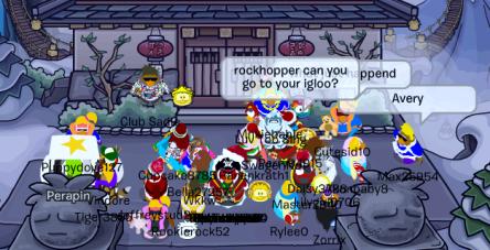 File:0 rockhopper at dojo courtyard.png