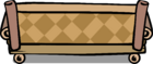 Bamboo Couch sprite 005