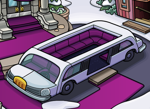 File:Promlimo.png