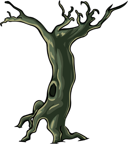 File:SpookyTree.png