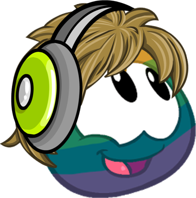 File:Spydar007CustomPuffle2.png