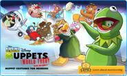 0319-Muppets-Member-ExitScreen-1395283772