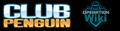 Thumbnail for version as of 22:42, November 13, 2012