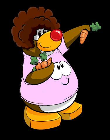 File:Bobby P Custom Penguin.png