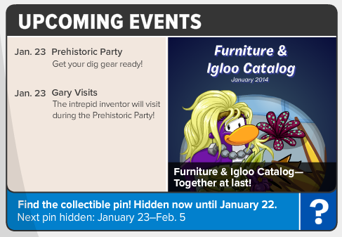 File:CPTimesIssue430UpcomingEvents.png
