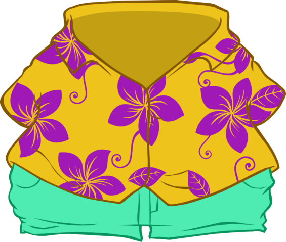 File:Floral Shirt icon.png