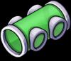 Long Window Tube sprite 001