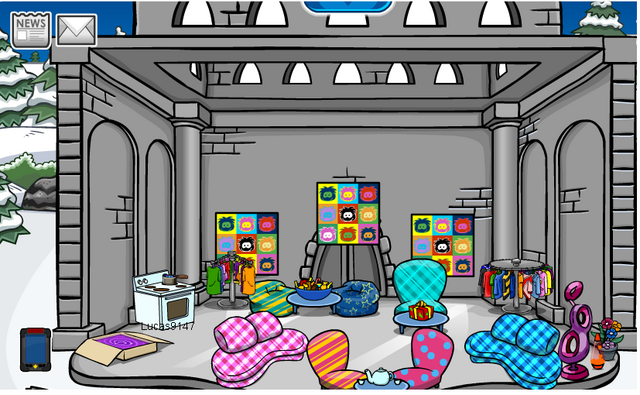 File:Lucas9147 Igloo.png