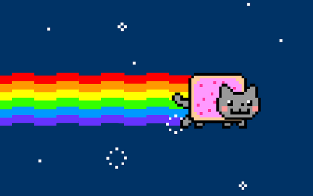 File:Nyan-cat.png
