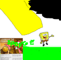 Thumbnail for version as of 01:42, March 20, 2009