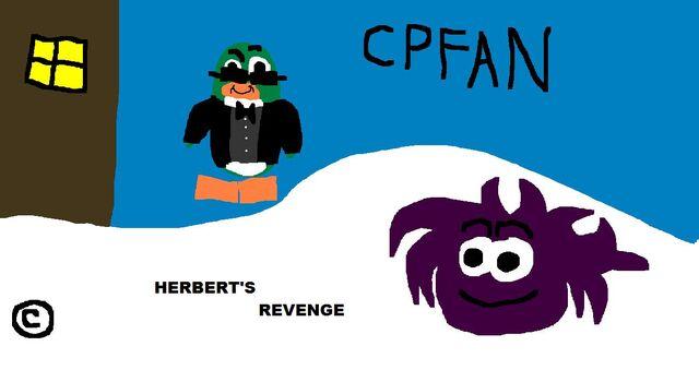 File:CPFANHerbert'sRevenge.jpg