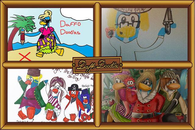File:Daffo Doodles - Pirate Parade .jpg