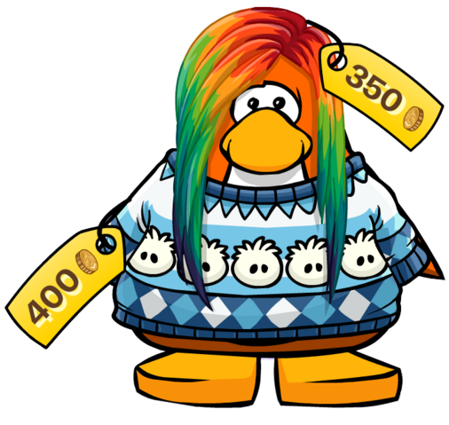 File:Rainbow Pullover.PNG
