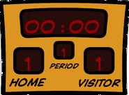 Score Board sprite 002