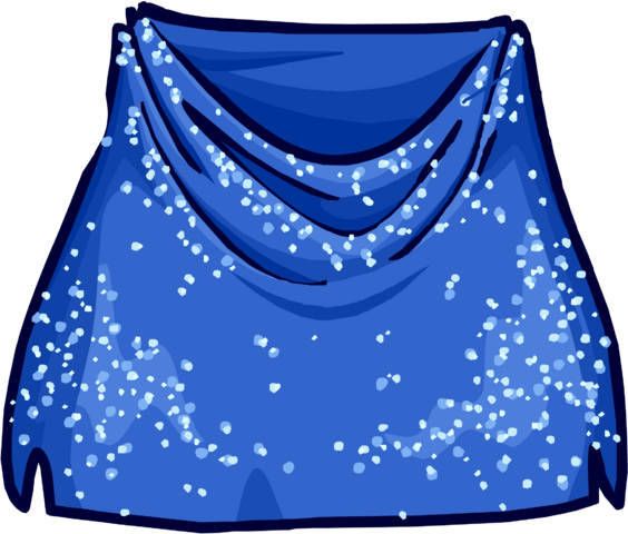 File:Blue Dazzle Dress clothing icon ID 4067.png