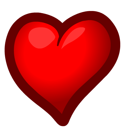 File:CPNext Emoticon - Heart.png