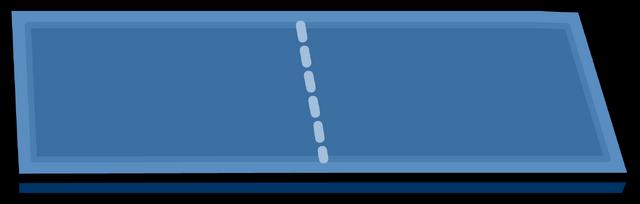 File:Card-Jitsu Mat furniture icon.png