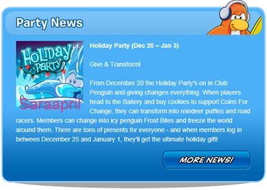 File:Club-Penguin- 2012-12-0066 - Copy-3-.png