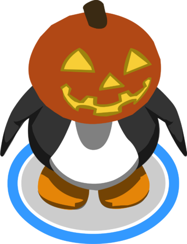 File:Glowing Pumpkin Head ingame.PNG