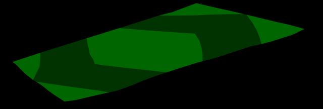 File:GreenRug4.png