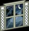 Multi-pane Window sprite 003