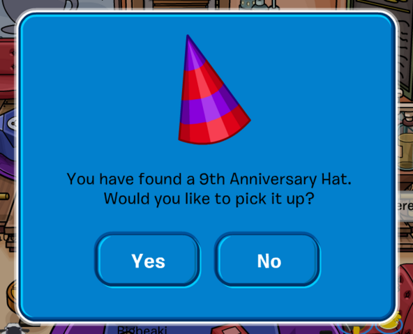 File:Pickup9thHat.png