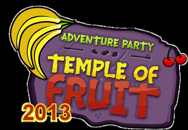File:Temple of Fruit 2013 Custom Logo.png